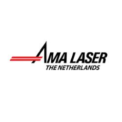 Ama Laser